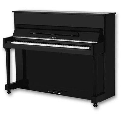 Fortepiany i pianina Samick muzyczny.pl