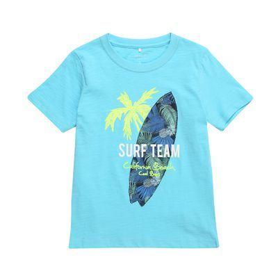 Koszulki dla niemowląt NAME IT About You