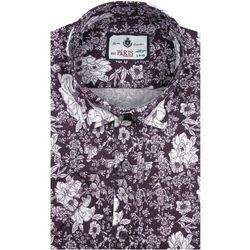 Koszule męskie Big Paris swiat-koszul.pl