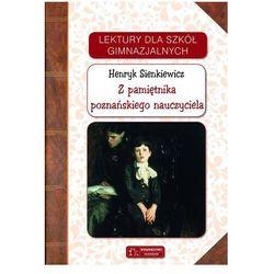 Lektury  Olesiejuk