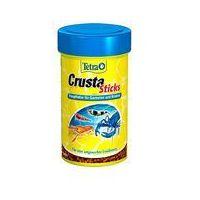 Tetra Crusta Sticks 100ml (4004218187146)