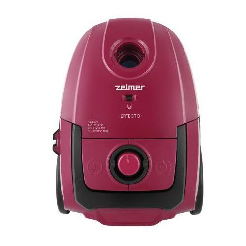 Zelmer ZVC301SK