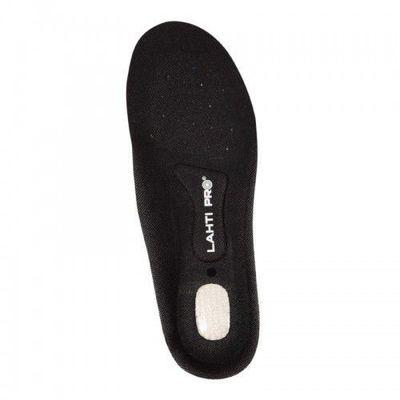 Wkładki do butów LAHTI PRO ErmatTools