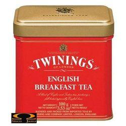 Pozostała herbata  Twinings SmaczaJama.pl