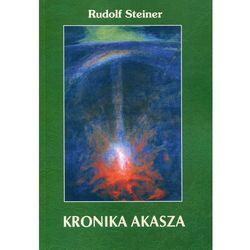 Parapsychologia, zjawiska paranormalne, paranauki  Steiner Rudolf