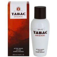 Tabac Tabac woda po goleniu dla mężczyzn 200 ml + do każdego zamówienia upominek.