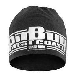 Nakrycia głowy i czapki  PIT BULL WEST COAST www.hard-skin.pl