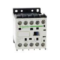 Stycznik miniaturowy 3 biegunowy AC3 16A 230V AC 1NO LC1K1610P7 Schneider Electric (3389110509175)