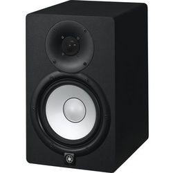 Głośniki i monitory odsłuchowe  Yamaha muzyczny.pl