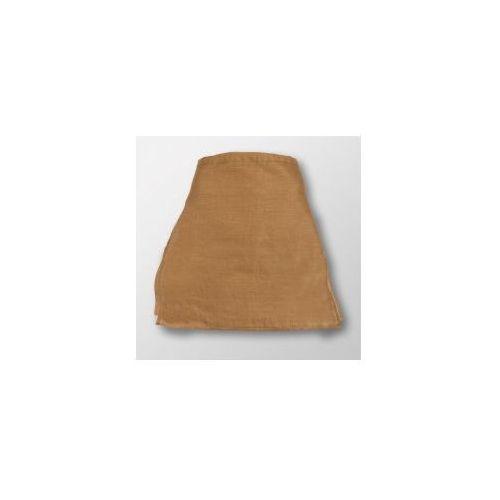 Produkcja własna Kilt pareo 100% len - lniany sznurowany