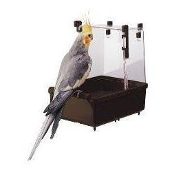 Pozostałe dla ptaków  Ferplast KrakVet