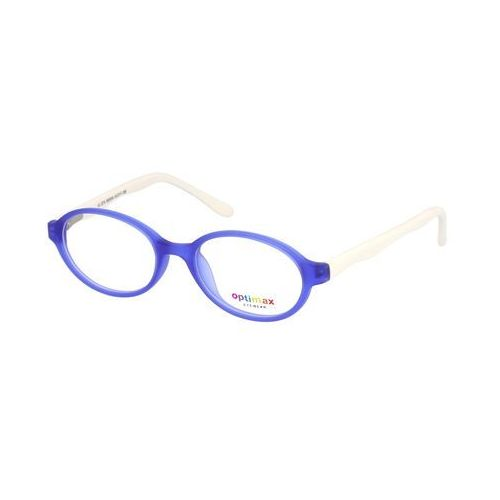 Okulary Optimax OTX 50005 A