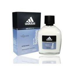 Kosmetyki po goleniu Adidas Bodyland.pl