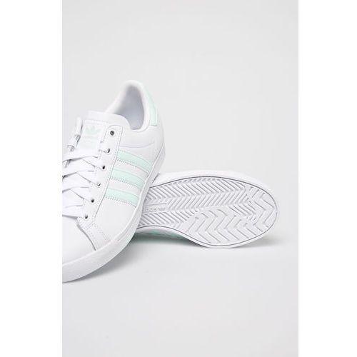 0116d8b0 ▷ Originals - buty coast star w (Adidas) - ceny,rabaty, promocje i ...