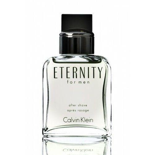 Calvin Klein Eternity For After Shave (100 ml) - Najlepsza oferta