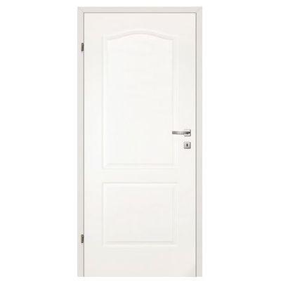 Drzwi wewnętrzne Classen Castorama