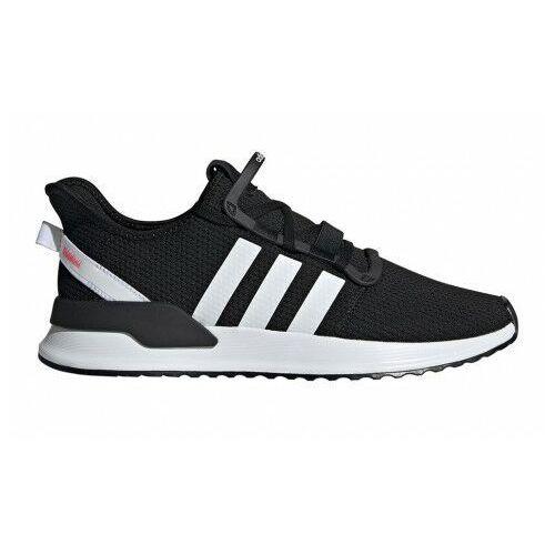 Buty u_path run, Adidas