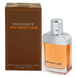 Perfumy męskie  Davidoff Perfumeria-Rene.pl