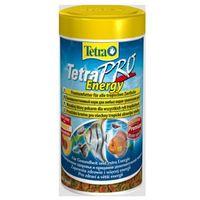 Tetra Pro Energy Crisps opak. 12g-250ml