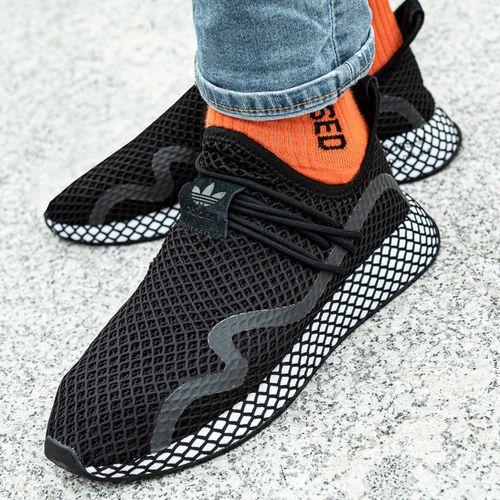 Adidas Deerupt Runner S (BD7879)