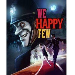 We Happy Few (PC)