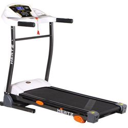 Bieżnie  Hertz Fitness OleOle!