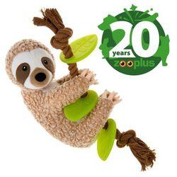 Zabawki dla psów  zooplus Exclusive Zooplus