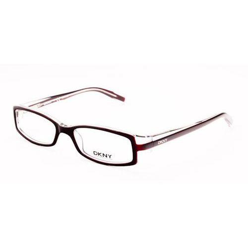 Okulary Korekcyjne DKNY DY4593 3417