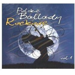 Rock   InBook.pl