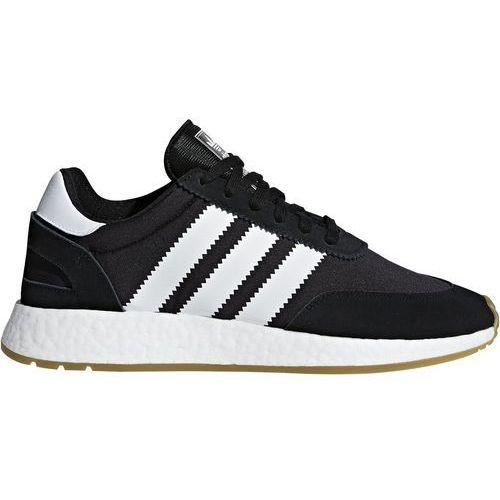 Buty i-5923 d97344, Adidas, 42-46