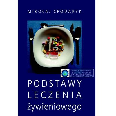 Zdrowie, medycyna, uroda Krakowskie Wydawnictwo Scientifica