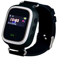 ART SmartWatch GPS