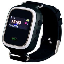 ART SmartWatch GPS