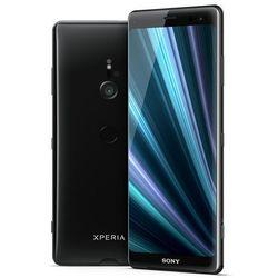 Sony Xperia XZ3 Dual
