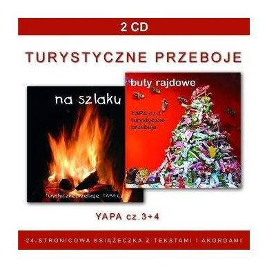 Składanki muzyczne EMI InBook.pl
