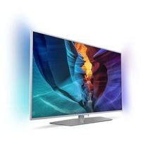 TV LED Philips 40PFH6510