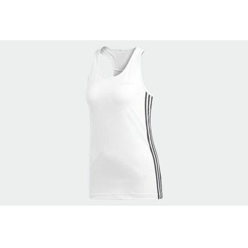 adidas Top Design 2 Move 3-Stripes > DU2057