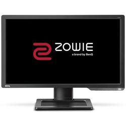 Monitory LCD  BenQ