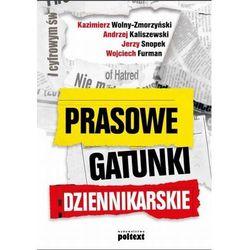 Literaturoznawstwo  Wolny-Zmorzyński Kazimierz, Kaliszewski Andrzej, Jerzy Snopek, Furman Wojciech MegaKsiazki.pl