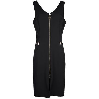 Suknie i sukienki Guess ubierzsie.com
