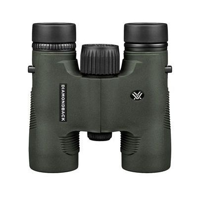 Lornetki Vortex Optics kolba.pl