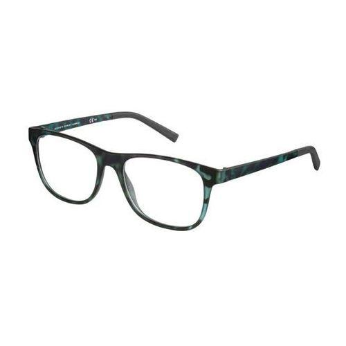 Okulary korekcyjne s254 q1h Seventh street