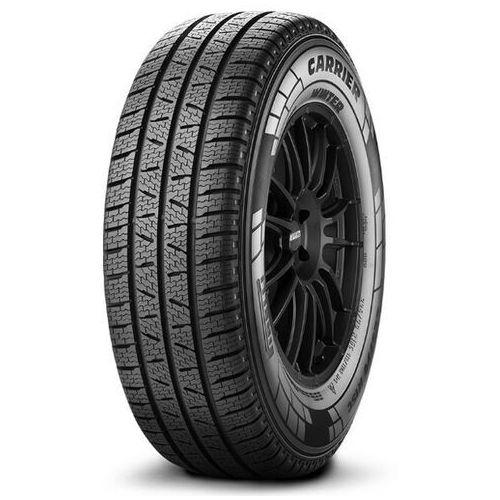 Pirelli Winter Carrier 205/70 R15 106 R