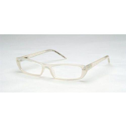 Vivienne westwood Okulary korekcyjne vw 094 04