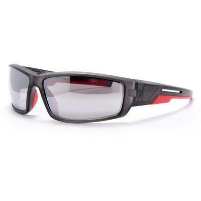 f531296c20 Sportowe okulary przeciwsłoneczne sport 10 marki Granite inSPORTline Polska