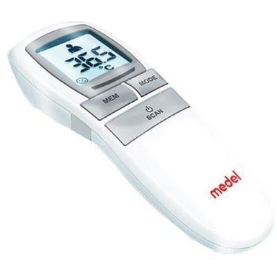 Termometry Medel ELECTRO.pl
