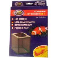 kotnik siatkowy mały marki Aqua nova