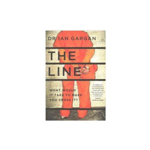 Line, Gargan, Ian