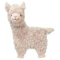 Trixie Zabawka pluszowe lama - 40cm