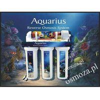 Global water Aquarius 50 - nowa seria ro!
